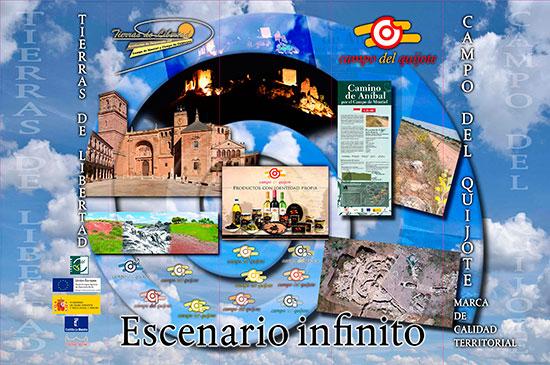 TIERRAS-DE-LIBERTAD_Escenario-Infinito