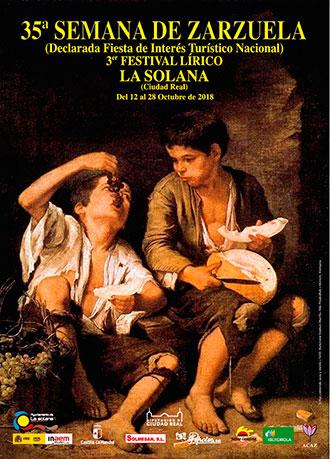 Zarzuela-cartel-35-edicion