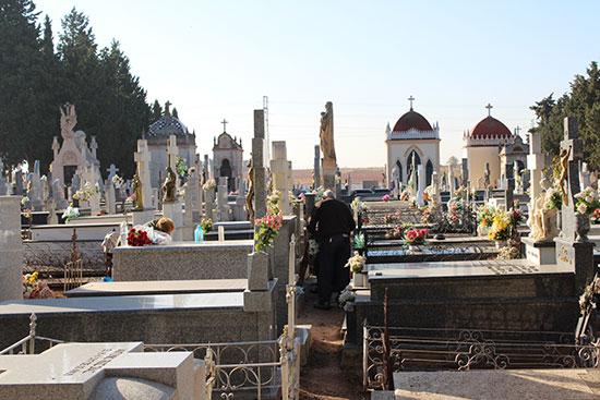 alcazar-cementerio