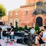 Concluye con éxito de participación la Semana de la Juventud de Alcázar