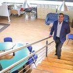 La ADS 'Valle de Alcudia' apuesta por la formación laboral en la comarca