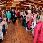 AMFAR reclama participación de mujeres en el debate de la PAC y mejoras en la Ley de Titularidad Compartida