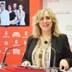 Puertollano:Comedia, drama, danza, teatro aficionado, flamenco y música en el otoño del Auditorio