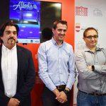 """Puertollano:El Festival de cine social """"Atlantis"""" aspira a crecer en calidad en su segunda edición"""