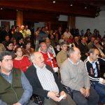 El disputado voto de la corporación investigada: Las claves de una providencia insólita en Puertollano