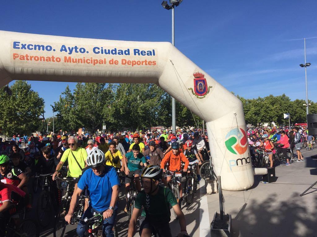 dia de la bici 1