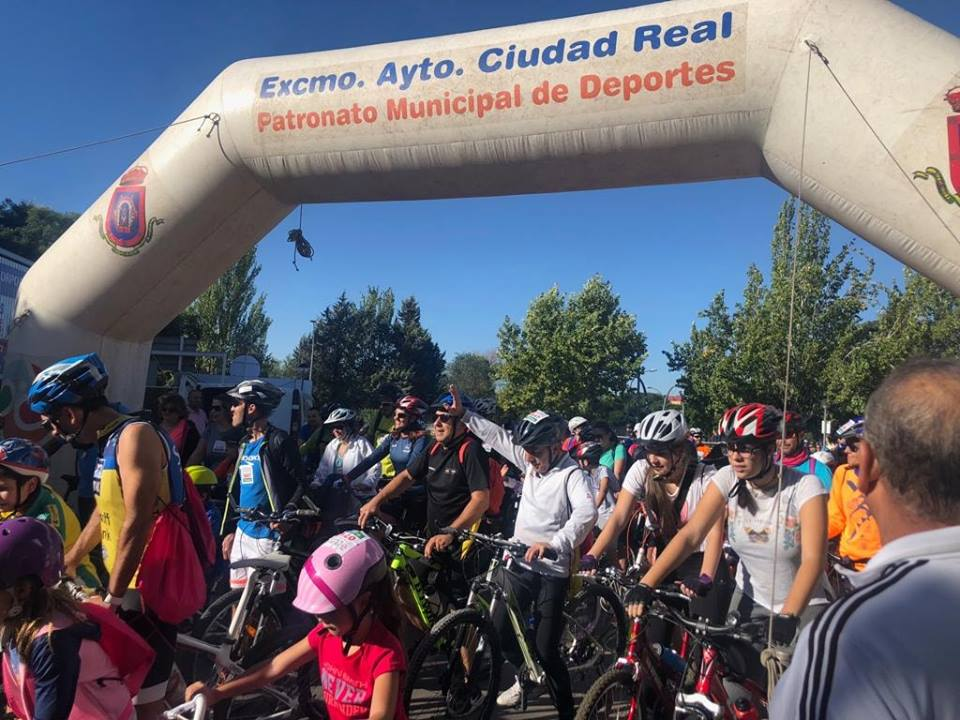 dia de la bici 2