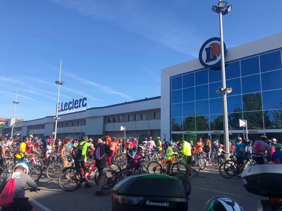 dia de la bici 3