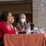 Ciudad Real: Sfc-Sqm Castilla-La Mancha se presenta en sociedad