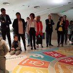 Puertollano: La Semana de la Ciencia y la Energía de Fundación Repsol quiere despertar vocaciones científicas entre más de 8.000 participantes