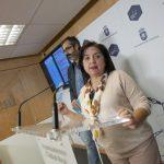 Ciudad Real: El 30 de octubre Educación y Fundación Diagrama retoman las Jornadas de Formación Familiar