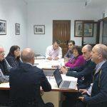 Alto Guadiana Mancha aprueba nuevos expedientes públicos y privados en su última Junta Directiva