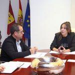 La futura Ley de Garantía de Ingresos y Garantías Ciudadanas será «una ley dialogada y participada»