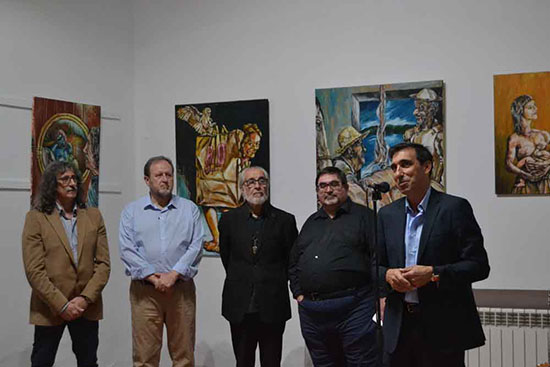 inauguracion-exposición-Eugenio-Loro-octubre-2018-(30)