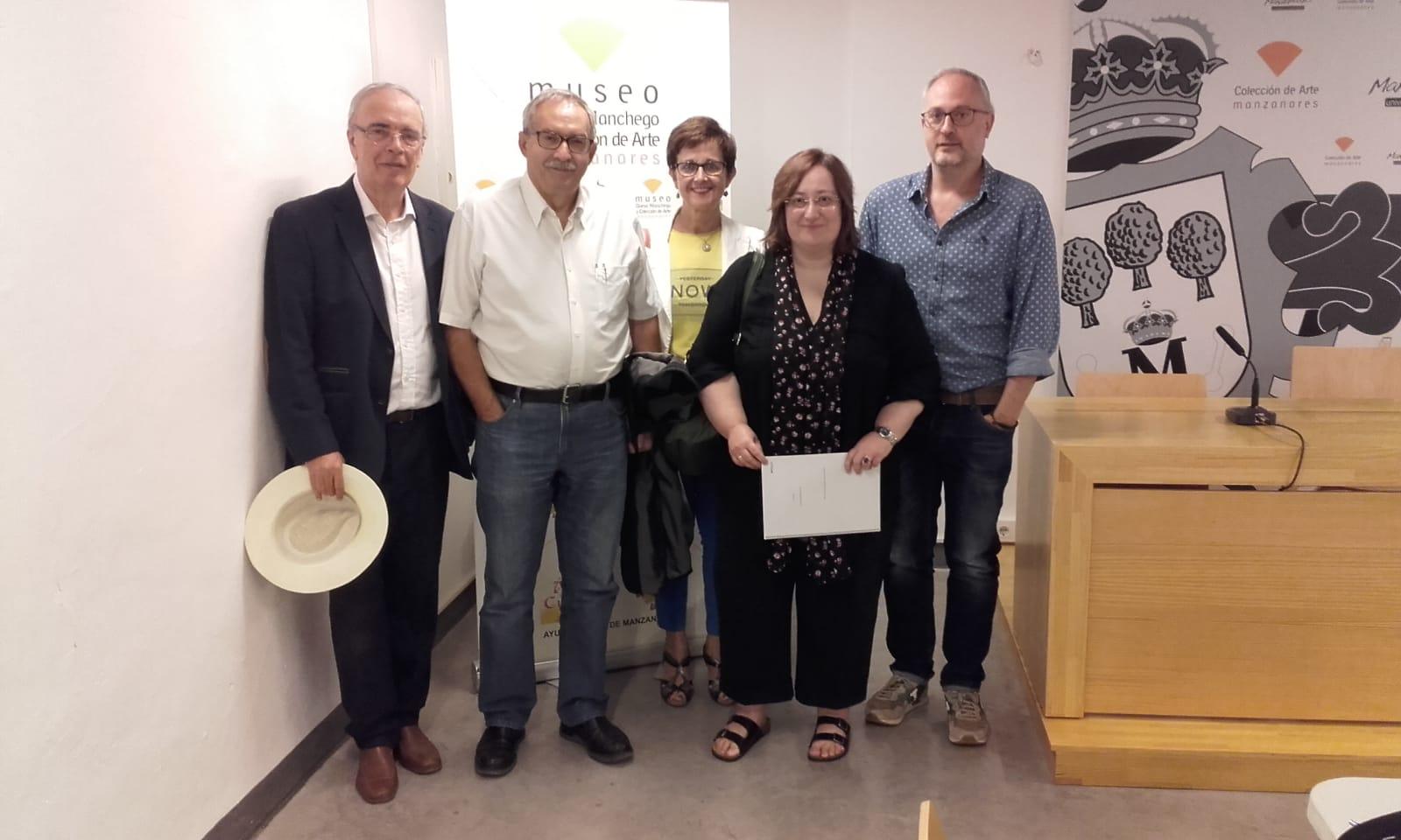 jurado_premios_literarios_2018