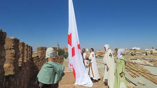 manzaanres-bandera