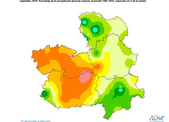 mapa-calor