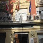 Comunicado: El Colegio de Médicos de Ciudad Real condena la «tendenciosidad» de la jornada «Actúa contra la violencia obstétrica»