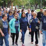 Puertollano: Actividades de educación inclusiva y salud mental llegarán a las aulas de centros de secundaria