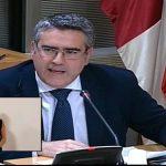 Ciudad Real: PSOE y Ganemos tumban una moción de urgencia del PP sobre el botellón