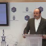 Ciudad Real: Cs pide que se regule el uso vehículos de movilidad personal, como los patinetes eléctricos, y que se mejoren las paradas de autobús