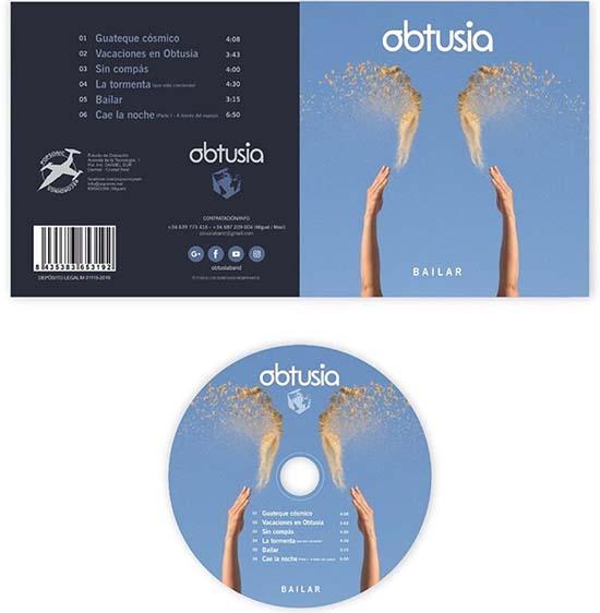 obtusia2