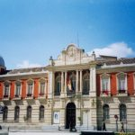 Diputación Provincial: 125 años de cultura y administración en el corazón de Ciudad Real