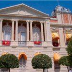 Convocada selección de electricistas para empleo temporal y bolsa en la Diputación de Ciudad Real