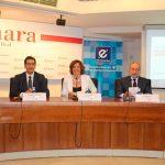El Gobierno de Castilla-La Mancha apuesta por el trabajo en red para que los emprendedores de la región cuenten con un sistema integral de acompañamiento