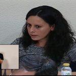 """El Ayuntamiento de Ciudad Real adoptará medidas contra la """"tasa rosa"""""""