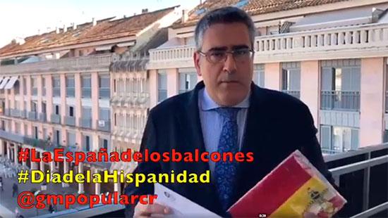 pp-banderas