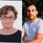 María Cruz Isasi y Mario Herrera son los dos candidatos a la Secretaría General Municipal de Podemos Ciudad Real