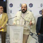 """La programación de música clásica en Ciudad Real arranca con una charla sobre """"Rigoletto"""""""