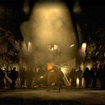 La ópera 'Rigoletto' de Verdi, este viernes en el Quijano