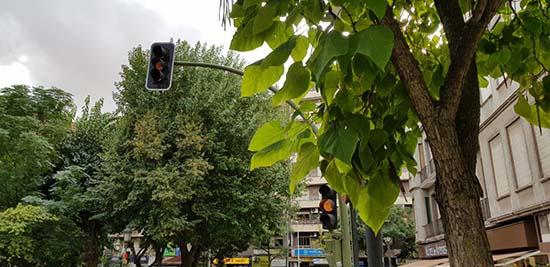 semaforos1