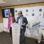 """Ciudad Real: Pese a la denuncia por el botellón, se mantiene la """"estupenda"""" relación entre Ayuntamiento y hosteleros"""