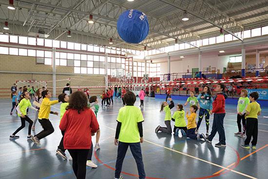 20181123_IV-Olimpiadas-Escolares06_AdeAlba
