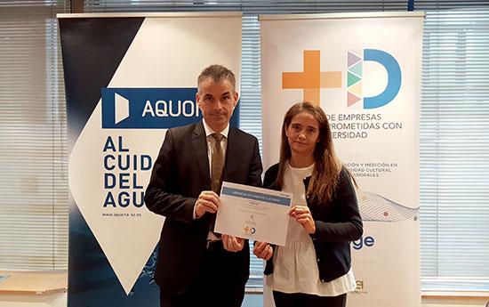 Convenio-adhesión-RED+D_2018_AQUONA-OK