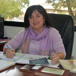 Gómez-Pimpollo considera que ahora sí se cumplen las normas de absentismo escolar en Ciudad Real