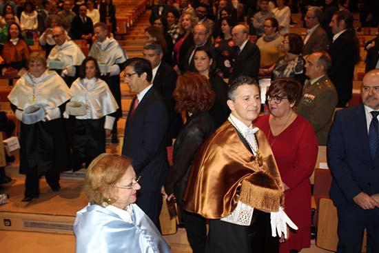 Olmedo- Cristina García Rodero