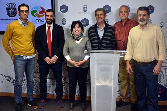 PRESENTACION-TORNEOS-LOCALES-2018