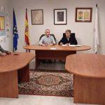 El ayuntamiento de Villamayor acuerda la posesión municipal de tres caminos y rechaza las alegaciones para recuperarlos íntegramente en un mes