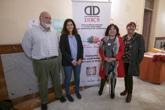 Presentación DIXCR 2