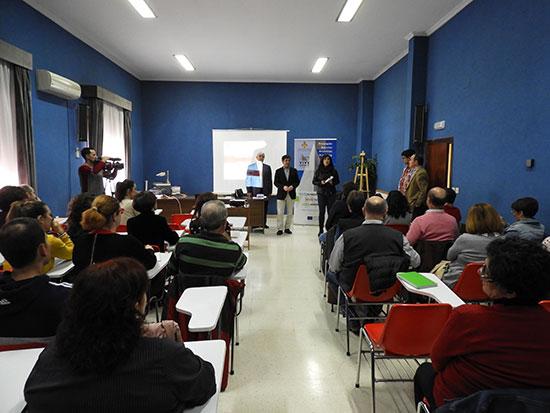 Presentación-taller-con-Cámara-Comercio-12-11-2018-(8)