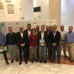 RECAMDER mantiene que los Grupos de Acción Local son parte fundamental en la solución contra la despoblación