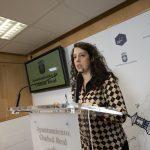 Ciudad Real: Adjudicadoel contrato del servicio de comida a domicilio y aprobado el proyecto de pavimentación de la calle Santa Cruz de Mudela