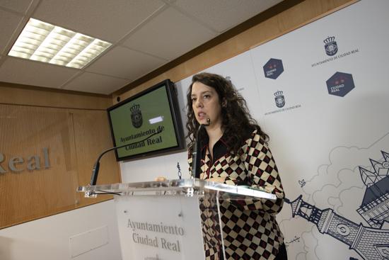 Sara Martínez 201811121