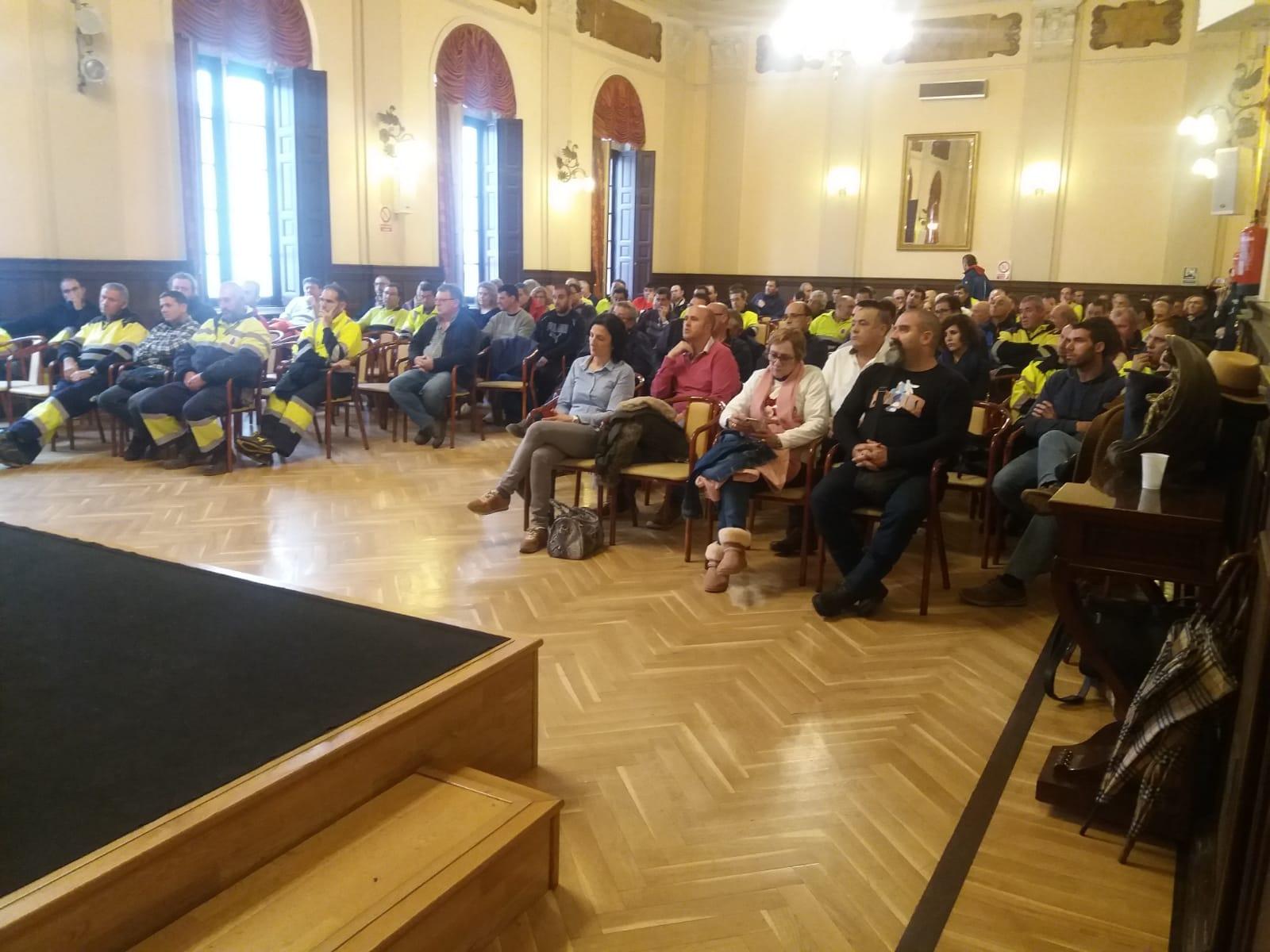 asamblea trabajadores ayuntamiento 1