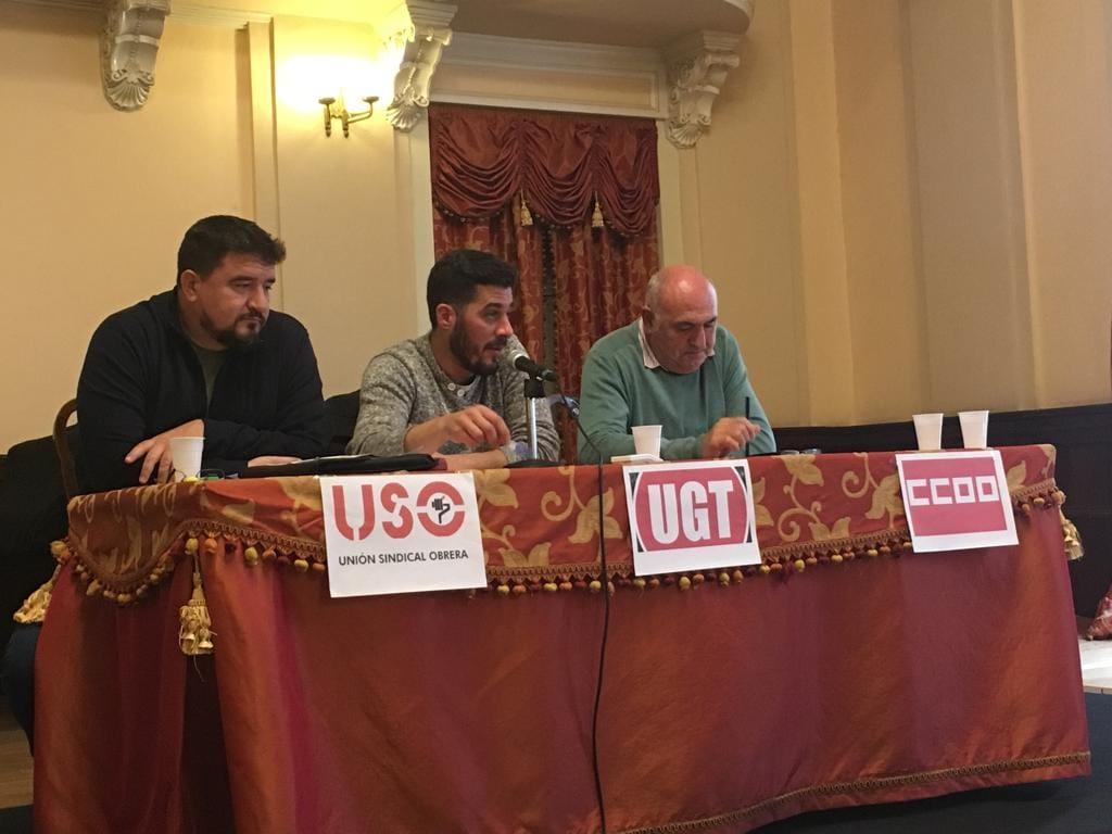 asamblea trabajadores ayuntamiento 2