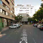Ciudad Real: Piden el cierre de dos locales de ocio nocturno de la zona ZAS del Torreón